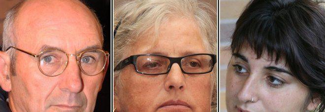 Michele Misseri alla mamma di Sarah Scazzi: L'ho uccisa io, perdonami