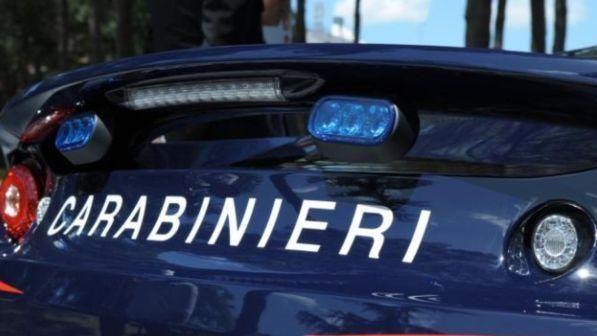 Arrestata a Brindisi la compagna del boss Giovanni Buccarella morto ad agosto scorso