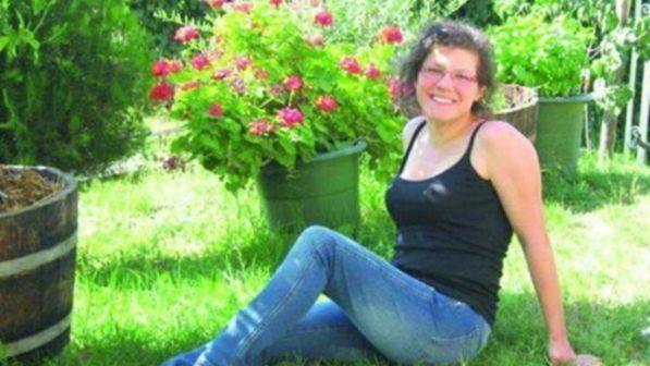 Omicidio Elena Ceste : Confermata la condanna a 30 anni per il marito Michele Buoninconti