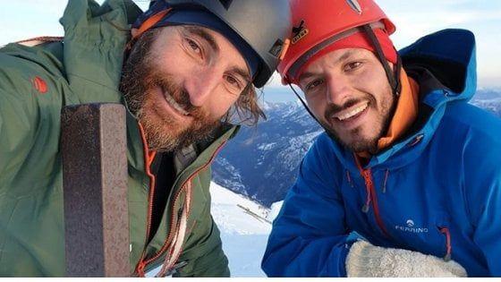 Serve un elicottero o morirà! Alpinista Francesco Cassardo precipitato in Pakistan