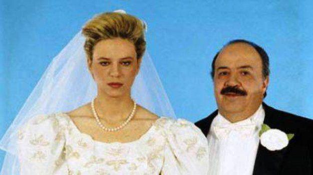 Per Giovanni Ciacci la foto del matrimonio di Costanzo e della De Filippi è falsa!