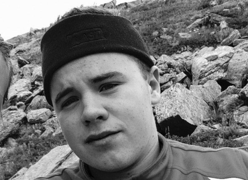 Incidente Cuneo: Fabio Perlo muore a 17 anni, ma i suoi organi aiuteranno gli altri