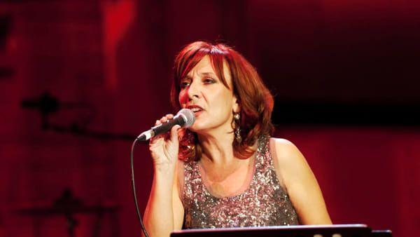 È morta la cantautrice Roberta Alloisio