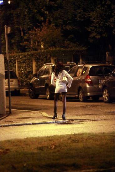 Riti magici, tratta di esseri umani e sfruttamento della prostituzione! Arrestati tre nigeriani a Brescia