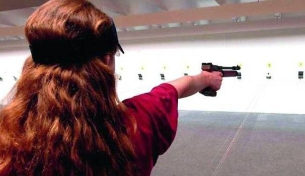 Vicenza/ la scuola insegna a sparare, alunni a lezione nel poligono : E' polemica, mamme in rivolta