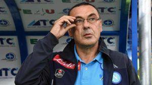 Nizza-Napoli streaming - diretta tv : ecco dove vedere la Champions League