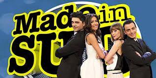 Stasera in TV : Programmi Tv Prima Serata Oggi Martedì 11 Marzo 2014
