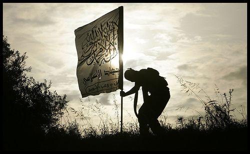 Teramo : Espulso 27enne pakistano che inneggia alla jihad su Facebook