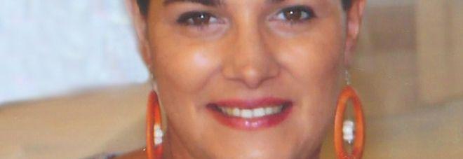 Vicenza/ Morta la 39enne Chiara Baggio sconfitta dal male : lascia due bambini