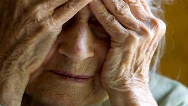 Clochard 75enne violentata nel sonno a Roma : Arrestato senegalese 31enne