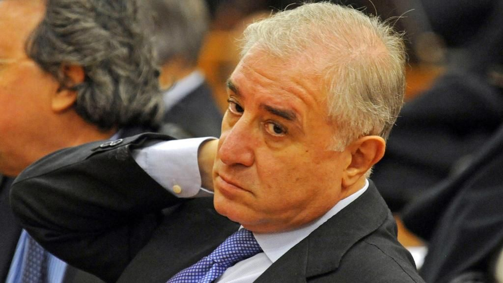 Frode fiscale Marcello Dell'Utri : annullata la pena in Appello