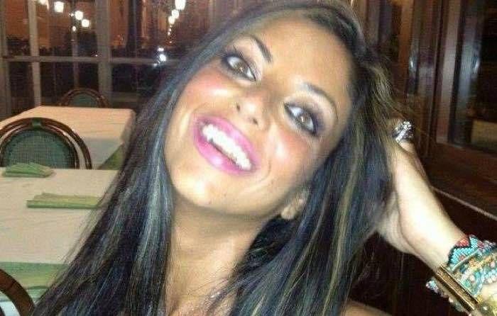 La morte di Tiziana Cantone : indagine in Usa su video porno ancora in rete