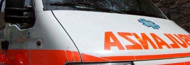 Pescara, auto contro un muro : Caterina Pettinella muore a 26 anni