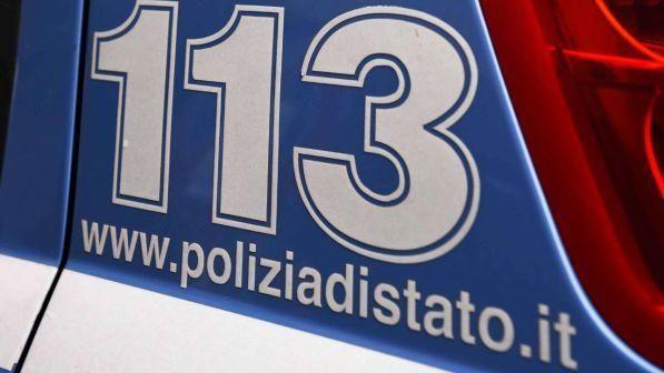 Torino : muore prostituta 20enne picchiata e lanciata da auto in corsa