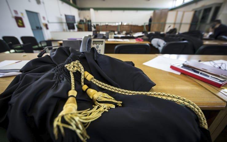 Camorra : confisca beni di oltre 9 mln a esponenti clan Misso