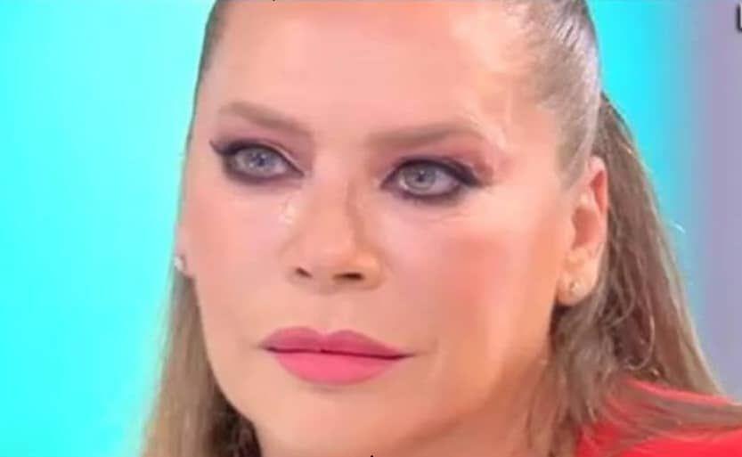 Barbara De Rossi, finalmente l'attrice ha sconfitto la sua malattia