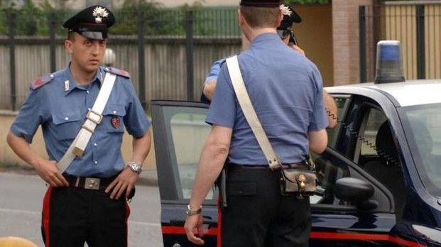Vigevano : 59enne maltrattava e picchiava la madre disabile 88enne