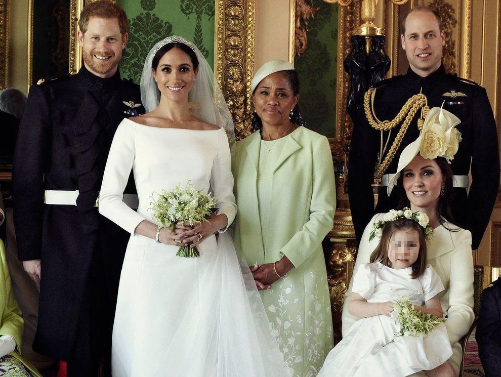Meghan e Kate ai ferri corti! Harry e William non passeranno il Natale insieme