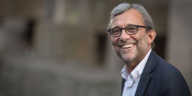 Roberto Giachetti lascia la direzione del Pd