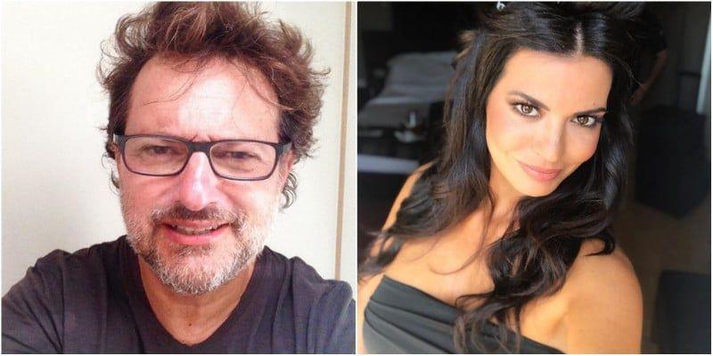 Laura Torrisi e Leonardo Pieraccioni, la verità: ecco perché si sono lasciati