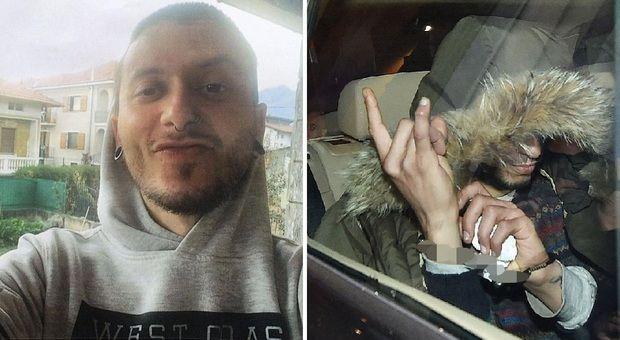 Queste persone ammazzano i nostri figli per strada! Stefano Leo. Il padre Maurizio a Radio 24