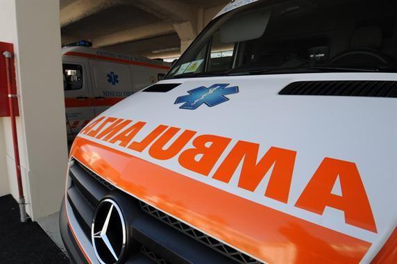 Firenze : Morta in ospedale una bimba di 5 anni
