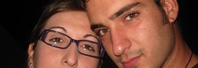 Incidente Foggia : Muoiono genitori Sebastiano Coletta, Francesca Conti e il figlio di 2 anni