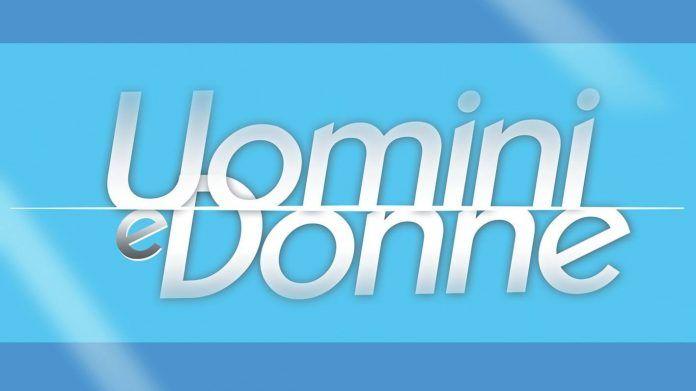 Uomini e Donne/ Trono Classico : Esterna di Nicolò e Virginia – 13 febbraio