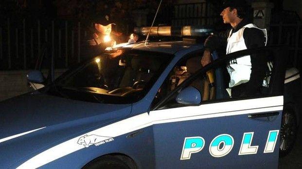 Rapina a Grosseto : vittime minacciate, picchiate e legate