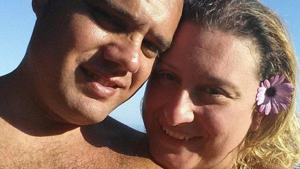Strage Latina, migliora la moglie di Capasso: non è più sedata