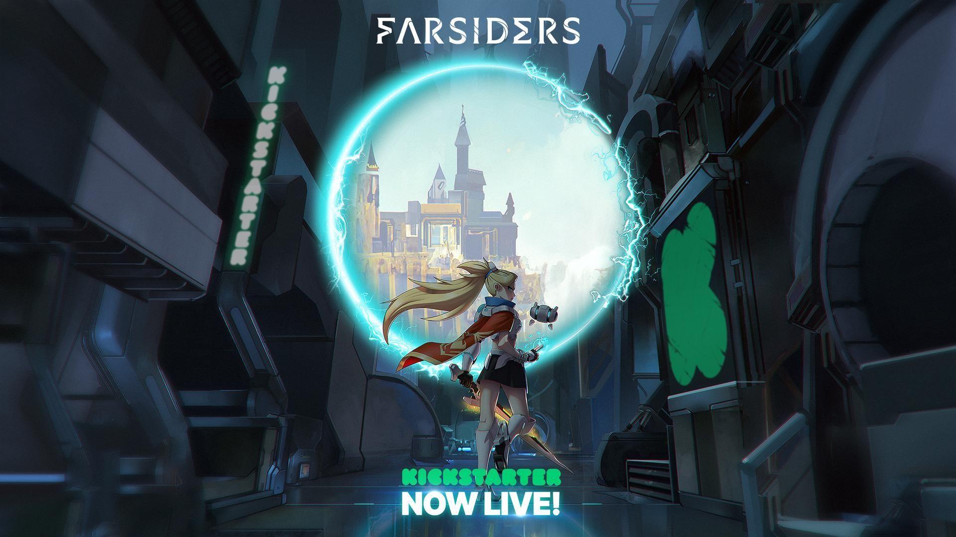 Governo. Da Berlusconi a Di Maio: come doveva andare, non è andata