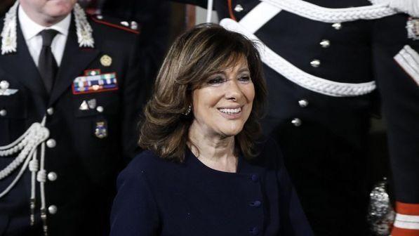Governo : Mattarella conferisce mandato esplorativo alla Casellati