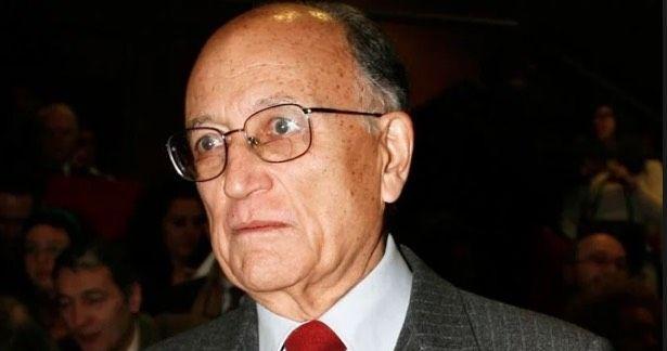 Francesco Saverio Borrelli è morto: il magistrato simbolo della lotta alla corruzione