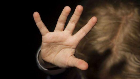 Venosa, maltrattamenti in un centro per disabili: otto arresti