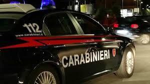 Mafia e estorsioni : 18 arresti a Catania clan Santapaola-Ercolano