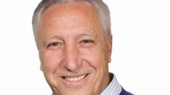 Voto di scambio : Ai domiciliari l'ex sindaco di Niscemi