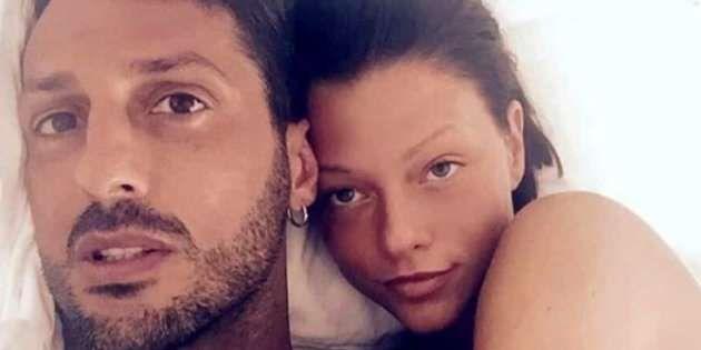 Fabrizio Corona sta male, Silvia Provvedi ha paura