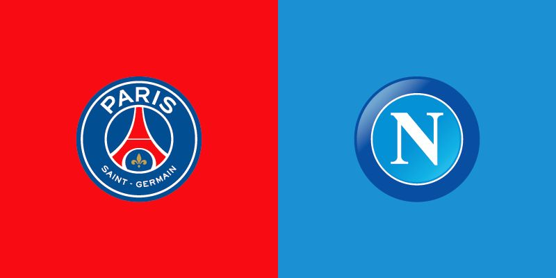 PSG-Napoli diretta live streaming : come vederla in TV