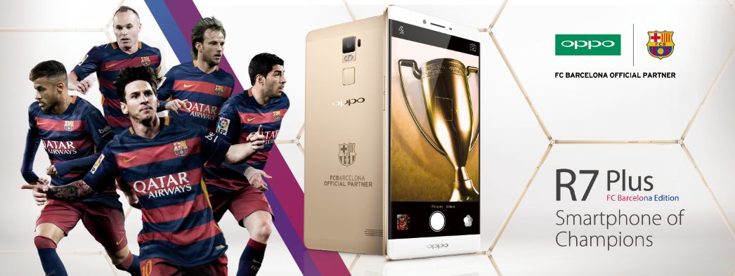 Super offerte pasquali su smartphone Android, tablet e accessori