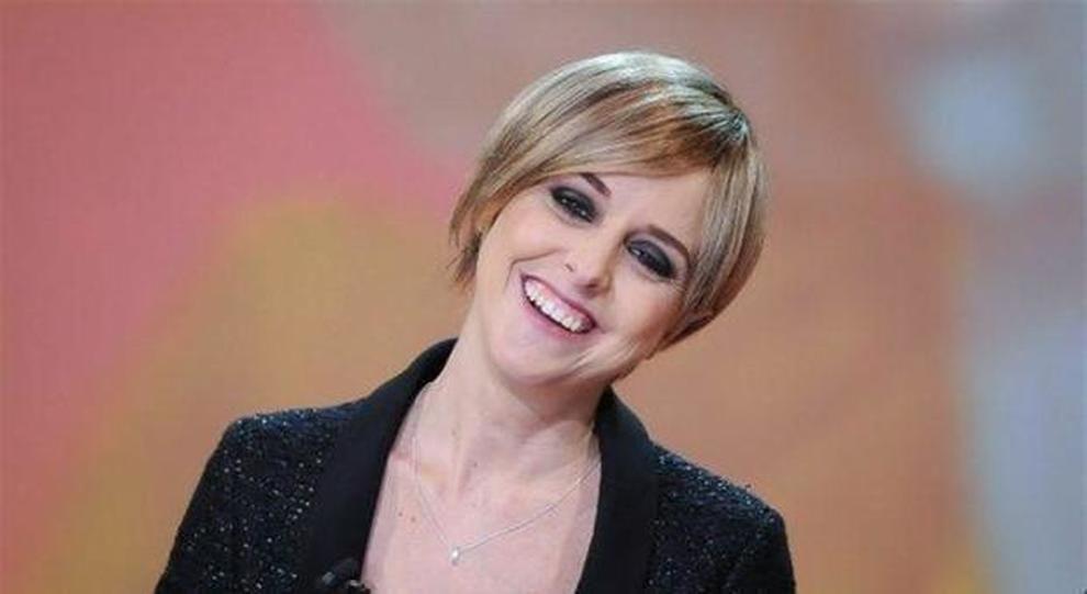 Nadia Toffa assente a Le Iene: ecco perché e come sta