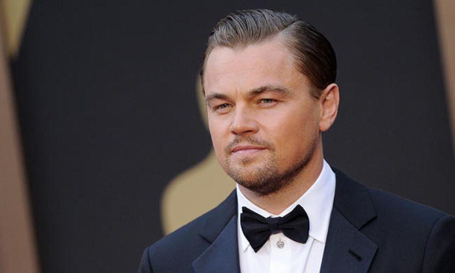 Leonardo DiCaprio irriconoscibile! Ingrassato delude le ammiratrici