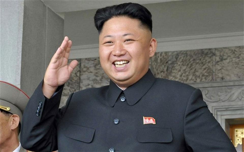 Corea del Nord : Kim Jong-un invita Papa Francesco a Pyongyang