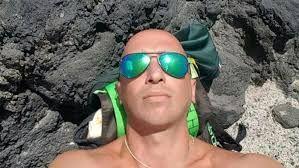 Morte bastarda, vieni a prendermi! Il macabro post del 35enne Paolo Mantovani morto in un incidente