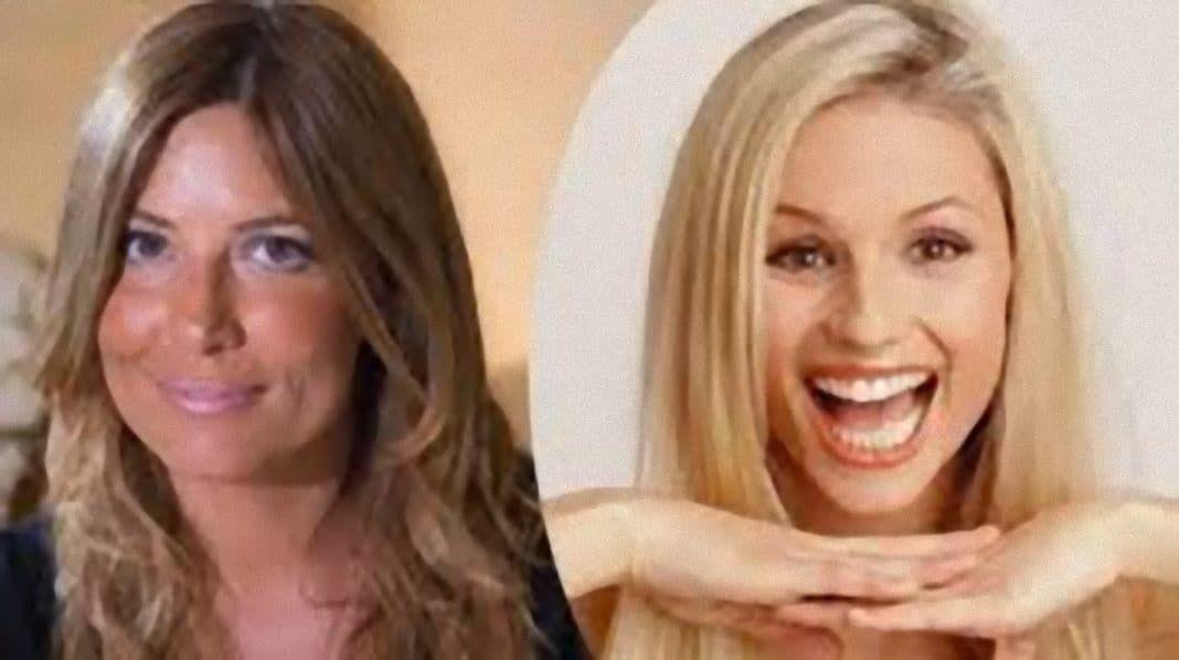 Michelle Hunziker derisa da Selvaggia Lucarelli: l'attacco velenoso su Amici Celebrities