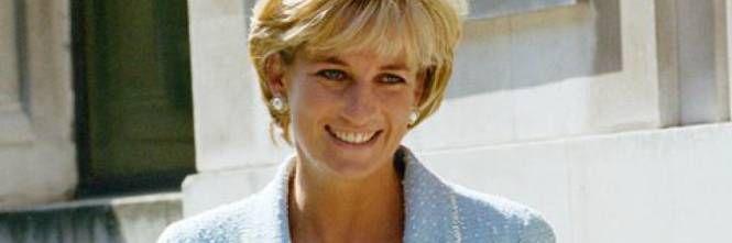 Ombre sulla morte di Lady Diana : Un testimone racconta quella tragica notte
