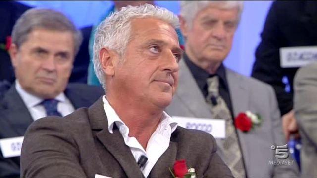 Uomini e Donne Puntata Oggi Video Mediaset 05 Novembre 2013