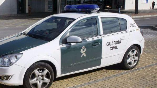Arrestato Fausto Pellegrinetti, boss della nuova Banda della Magliana