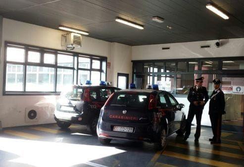 Milano, ospedale Bassini : Medico e infermieri pestati da una giovane coppia