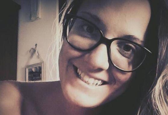 Omicidio Nadia Orlando : Ho capito che aveva un altro e l'ho uccisa