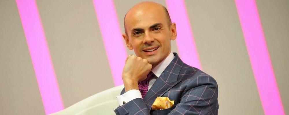 Sanremo 2019 : Ok Tatangelo e Hunziker... no a Ultimo e Ghemon
